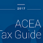 Tax_Guide_2017_728_410_c1_t_l.png