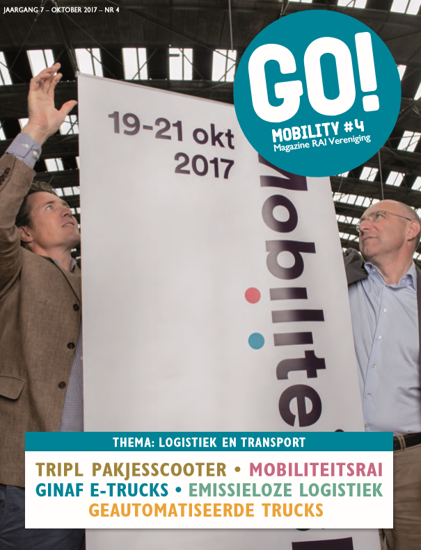 GO! Mobility 4 2017.PNG