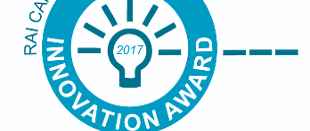 Innovation award RCNL 2017-01.png