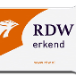 rdw-erkend.png
