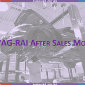 BOVAG RAI Aftersales Monitor rapportage.PNG