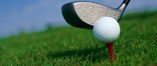 Golf-Ball-and-club.jpg